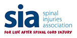 Spinal Injuries Association